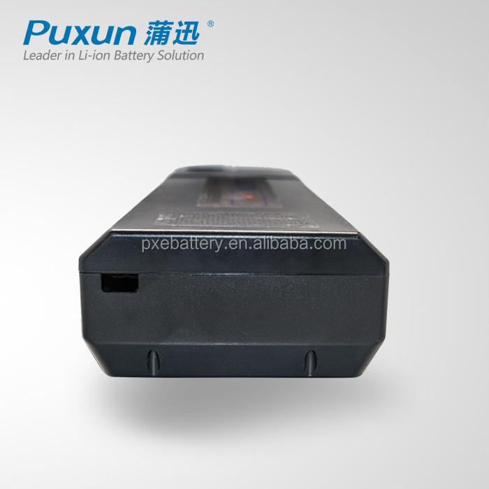 Lithium Iron Phosphate Battery 12v 100ah 12v 100ah Lithium Iron