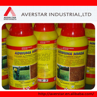 Glyphosate herbicide / weed killer / roundup