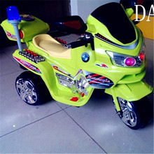 Cool kids small toy car/battery kids vehicle/ mini electric motorcycle for kids