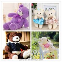 Hot selling Camel ,Camel stuffed toy,Camel soft toy custom plus toys