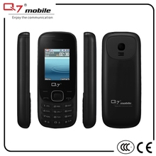 China Wholesale Custom cheap cell phones unlocked at&t t mobile