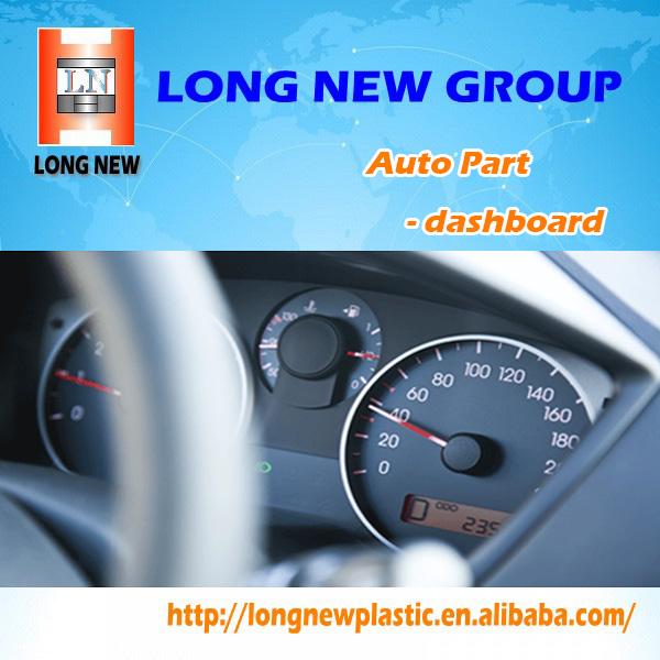 auto parts car interior accessories auto dashboard truck parts dashboard buy dashboard car. Black Bedroom Furniture Sets. Home Design Ideas