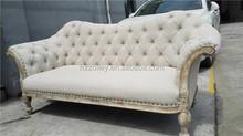 Cheap furniture vintage furniture two seat sofa living room furniture sofa