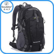 camping backpack travel bag 2015 in backpacks , camping backpack in backpacks , travel bag 2015
