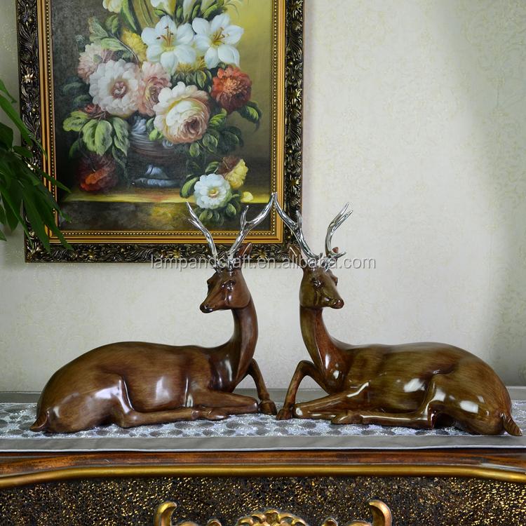 Best Selling Animals Design Giraffe Mr Price Home Decor - best sellers home decor uk