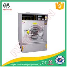 washing machine prices 15KG Jason