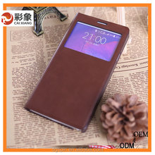 2015 alibaba china market hot sale high quality waterproof leather case for Apple iPhone 5,for iphone 5 case