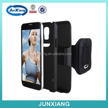 HOT SELLING ARMBAND RUNNING CASE FOR SAMSUNG GALAXY S5