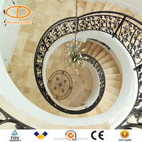 marble stairs of design folding step ladders for sale