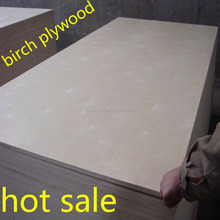 usa market clients please contact us for birch plywood
