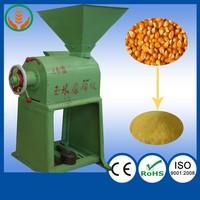 Good Quality Low Price corn grits making machine