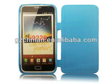 tpu case for samsung galaxy note n7000 i9220 cover