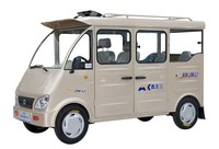 China manufacturer Auto tricycle/car/cargo on sale
