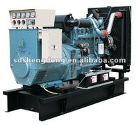 cummins generador de precios 24kw-1097kw