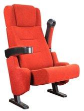 VIP cinema chair
