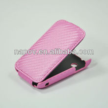 new features 2013 wallet flip pu case cover for sony xperia s st21i