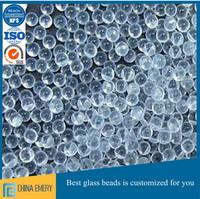 bulk glass beads,clear transparent glass beads,industrial glass beads