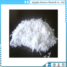 High quality anhydride 99%best price