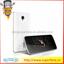 2015 popular style Q9 5.5 inch QHD 960*560 pixels IPS screen MTK6582 Quad core 1.3Ghz android 4.4.2 3G wifi smartphone