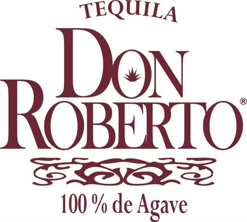 Tequila no Roberto