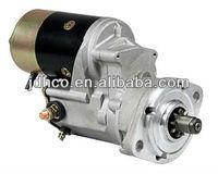 246-25235 Nippon Denso 12V Starter Motor ISUZU