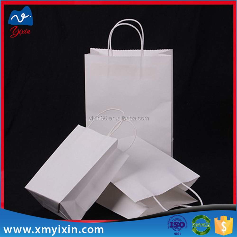 buy cheapest paper If you're wondering where to buy tissue paper, bags & bows is the answer we carry a vast selection of wholesale & bulk tissue paper for all your tissue paper needs.