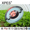 XPES new product full spectrum Induction grow light replace led hydroponic