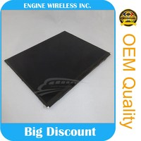 OEM & original mobile lcd oem touch screen digitizer for apple ipad 2