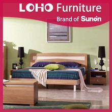 Fashion Melamine Furniture Prices Ikea Bedroom From LOHO Furniture