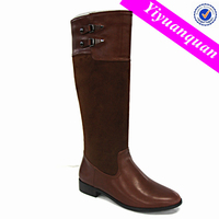 Luxury Winter Boots for Women