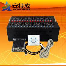 Antecheng Cinterion tc35 bulk sms/voice device 32 usb gsm sms modem