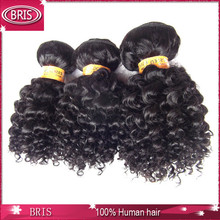 new hair styles fast shipping very beauty large stocks curly with closure