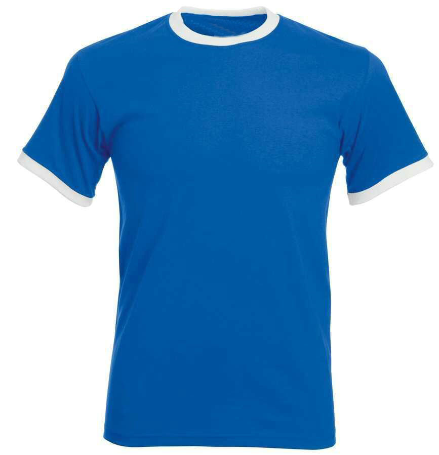 Blank t shirt china wholesale buy t shirt wholesale for Where can i buy t shirts in bulk for cheap