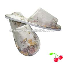 comfortable women summer house slippers