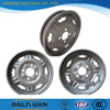 motorcycle rear wheel hub assembly for electric 3 wheel vehicle