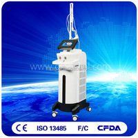 fractional laser acne scar removal co2 laser tube price