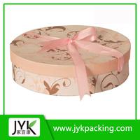 Cake boxes uk / wedding cake toppers uk / wedding cakes box uk