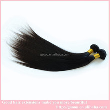 top grade vigin peruvian hair weaving, wholesale cheap peruvian hair, silky straight