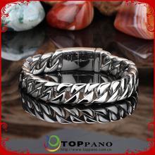 New Bracelet Jewerly Design Stainless Steel Jewerly
