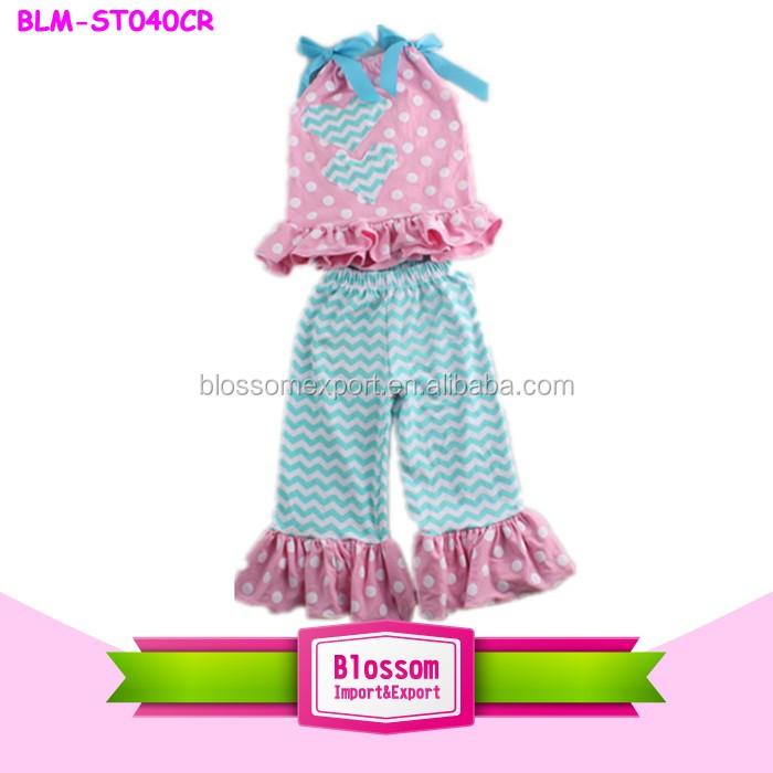 BLM-ST040CR