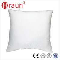 Maximum Softness Pillow Inserts Wholesale