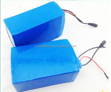 Hottest and cheapest lifepo4 48v battery pack for Power storage and EV / lifepo4 battery 48v 200ah