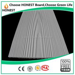 Waterproof corrugated cement sheets 100% asbestos free