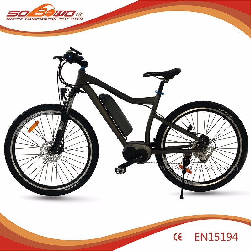 mid drive mountain frame 250 watt 350 watt electric motor bike buy 250 watt 350 watt electric. Black Bedroom Furniture Sets. Home Design Ideas