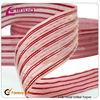 ECO-friendly 100%nylon velcro hair roller tape velcro supplier