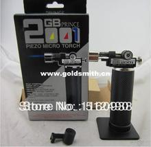 wholesale alibaba,High quality micro gas torch GB2001, jewelry tool