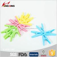 plastic clip, plastic peg, plastic clothes peg