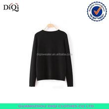 Online ladies cardigan dress,elegant cardigan woman wear, wholesale woman sweater coats