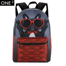 Kitap çanta, genç kız okul çantaları, toptan okul çantaları