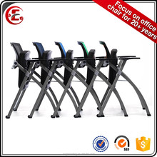 cheap office chair ( 1002E-31F ) , good price plastic office chair ,meeting office chair